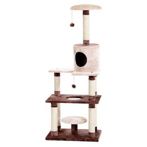 YARRO drapak dla kota Rufus 147cm