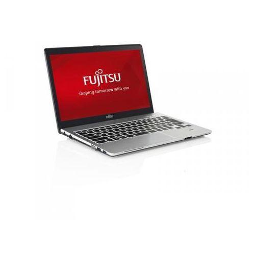 Fujitsu S9040M0003PL