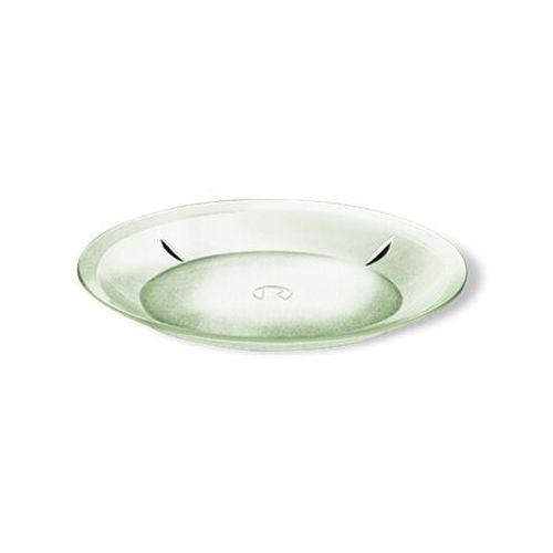 Rosendahl - Talerz jasnozielony 25 cm