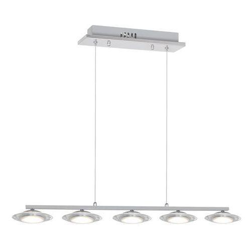 Milagro lampa wisząca Ellipse LED 417 (5907377244172)