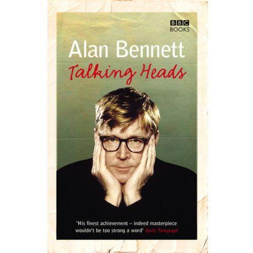 Talking Heads, Ebury Publishing