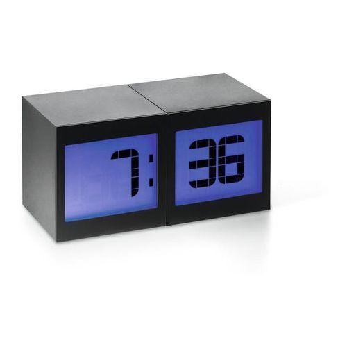 Zegar magnetyczny Two (4037846162506)