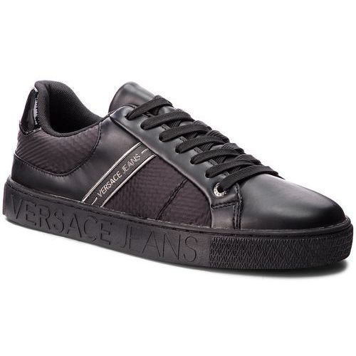 Sneakersy VERSACE JEANS - E0YSBSF4 70820 899