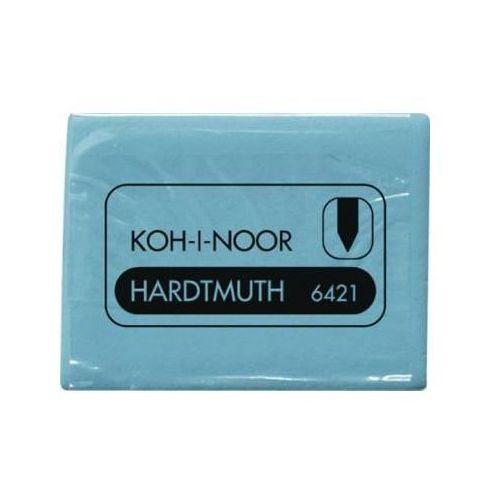 Gumka chlebowa Koh-I-Noor 6423/21