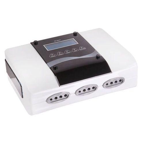 Urządzenie do drenażu limfatycznego BR-3001, kup u jednego z partnerów