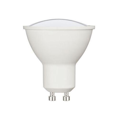 Żarówka LED Eglo 11712 5W (35W) GU10 400lm 2700K + 4000K (9002759117122)