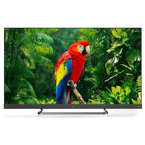TV LED TCL 65EC78