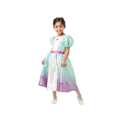 10b701ff5d8e71 Kostiumy dla dzieci ceny, opinie, sklepy (str. 6) - Porównywarka w ...