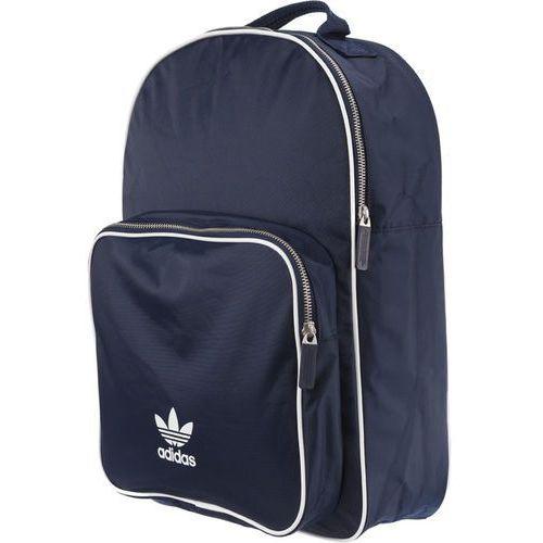 Adidas Plecak backpack cl navy 633 collegiate navy