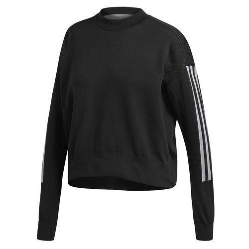 Bluza id di0221 marki Adidas