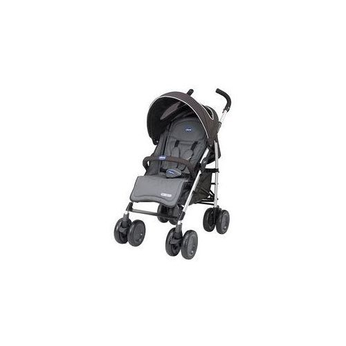W�zek spacerowy Multiway Evo 2018 Chicco (black), 06079315950130