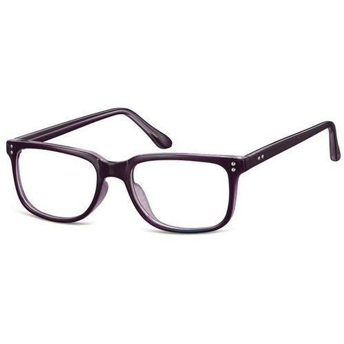 Okulary korekcyjne delilah b cp159 marki Smartbuy collection