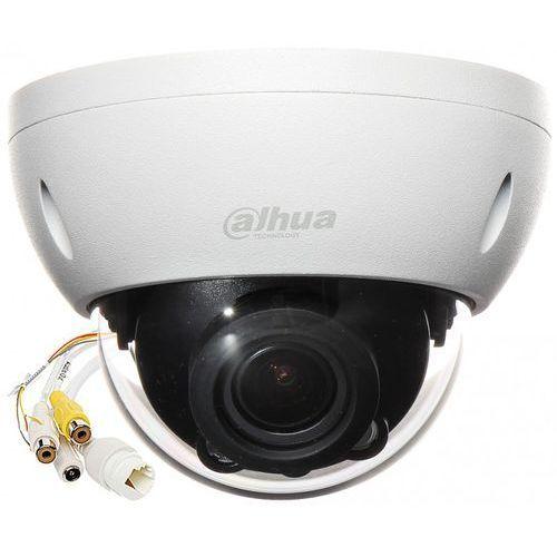 Dahua Kamera wandaloodporna ip ipc-hdbw5231rp-z - 1080p 2.7... 12 mm - motozoom