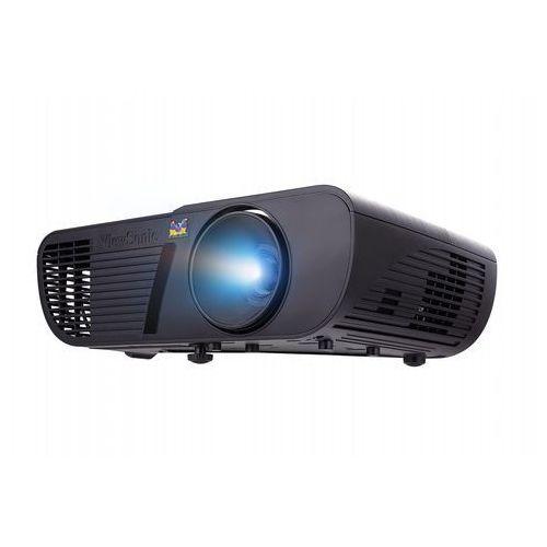 Viewsonic PJD5151
