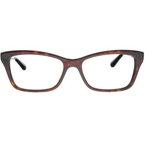 Dolce & gabbana 3215 502 okulary korekcyjne + darmowa dostawa i zwrot wyprodukowany przez Dolce&gabbana