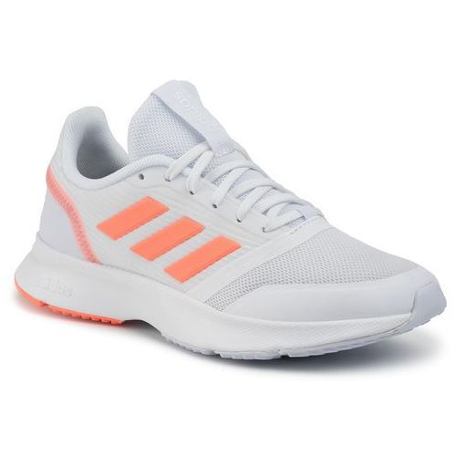 Buty damskie Producent: Adidas, Producent: HÖGL, ceny