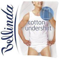 1 undershirt bu857500 podkoszulka marki Bellinda