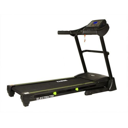 Bieżnia electra t50 marki Hertz fitness