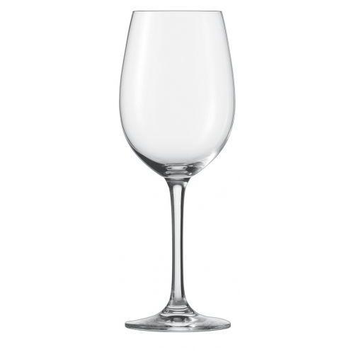 Schott Zwiesel Classico Goblet do Wina Czerwonego i Wody 545ml 6szt, 106220/1