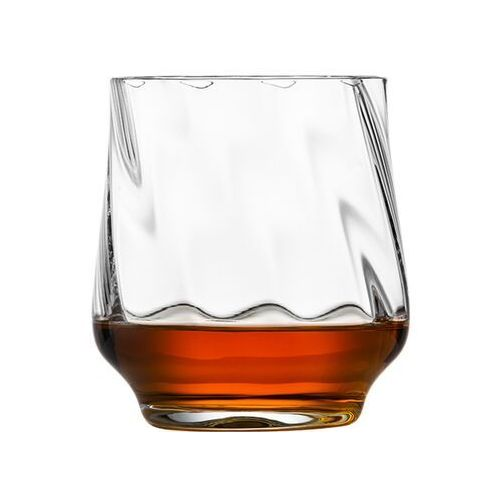 Zwiesel 1872 Szklanka kryształowa do whisky marlène - 2 sztuki (sh-1376-89-2)