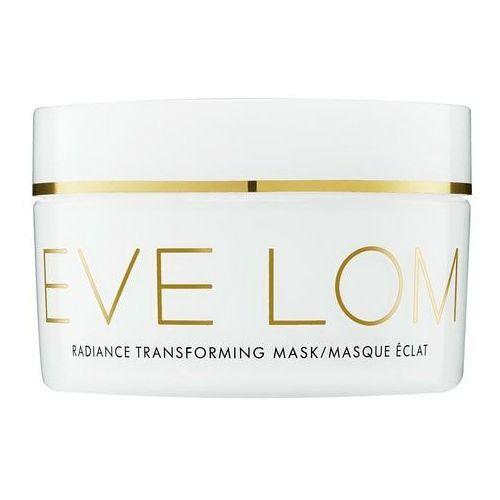 Eve lom Radiance transforming mask - maska regenerująca