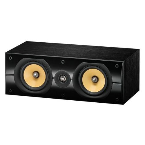 PSB Speakers Imagine XC czarny