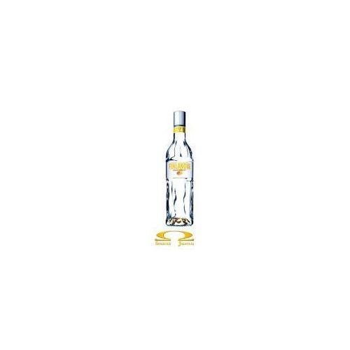 Wódka Finlandia Grapefruit 0,7l, 4924-3510A. Najniższe ceny, najlepsze promocje w sklepach, opinie.