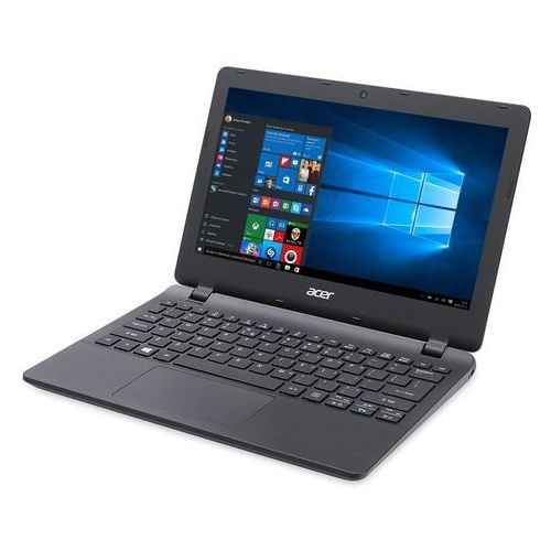 Acer Aspire  NX.MYGEP.003