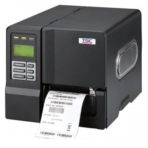 Półprzemysłowa drukarka TSC ME340, 99-042A011-50LF