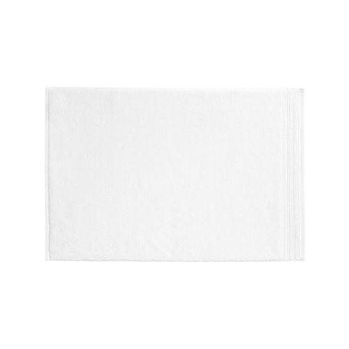 Ręcznik DREAMS 40 x 60 cm biały VOSSEN