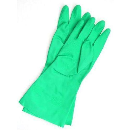 R.e.i.s. Rękawice gumowe rnit-vex