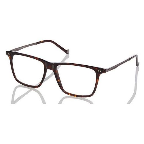 Hackett Okulary korekcyjne  bespoke heb156 11