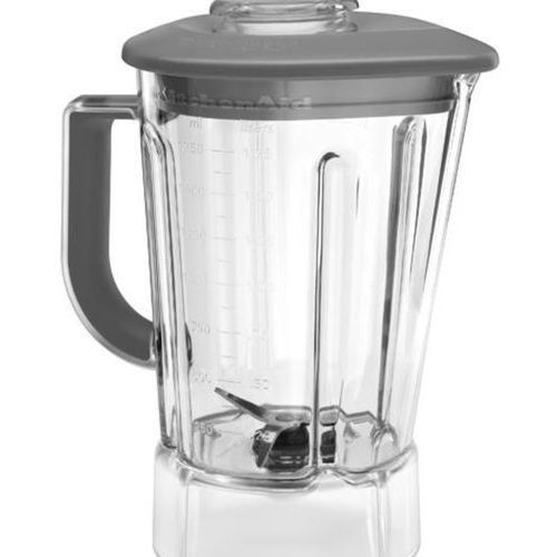 - kielich do blendera artisan marki Kitchenaid
