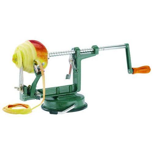 Urządzenie WESTMARK do obierania jabłek + Zamów z DOSTAWĄ JUTRO! + DARMOWY TRANSPORT!