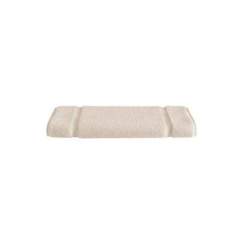 Dywanik łazienkowy NODE 50x90cm Śmietankowy, 8245