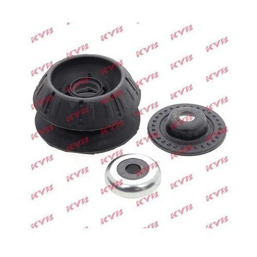 Zestaw naprawczy, mocowanie amortyzatora KYB SM5641