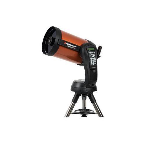 nexstar 8 se-203/2032 schmidt cassegrain teleskopowa (uk version) marki Celestron