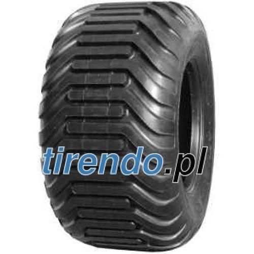 Tianli Opona 560/60r22.5 f1 161d tl (4260399942466)