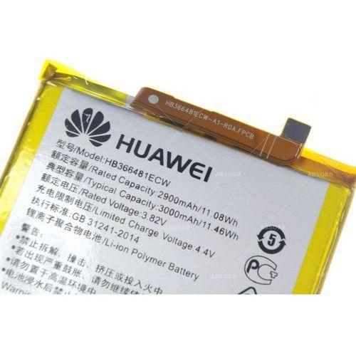 Huawei Oryginalna bateria p9 lite l23 hb366481ecw