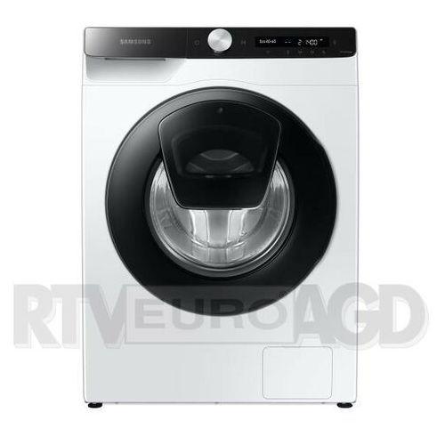 Samsung addwash ww70t554dae (8806090606380)