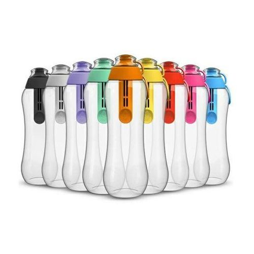 Dafi butelka filtrująca + filtr 0,3 litr