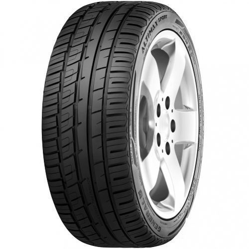 General Altimax SPORT 235/40 R18 95 Y