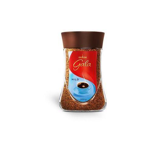 Eduscho gala mild kawa rozpuszczalna 200g marki Tchibo