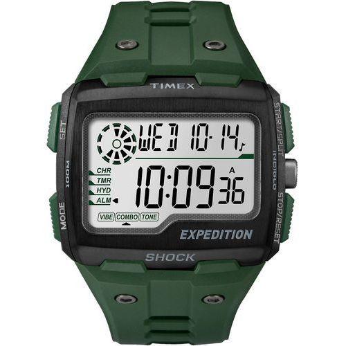 Timex TW5M02600