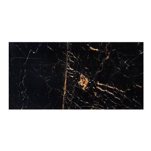 Ceramstic Gres polerowany erato 60 x 120 cm luxo 1,44 m2 (5907180100214)