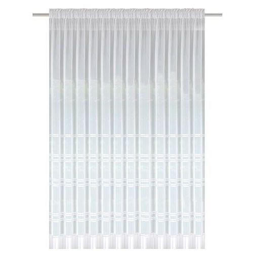 Firana Prime biała 350 cm x 250 cm (5900811194422)