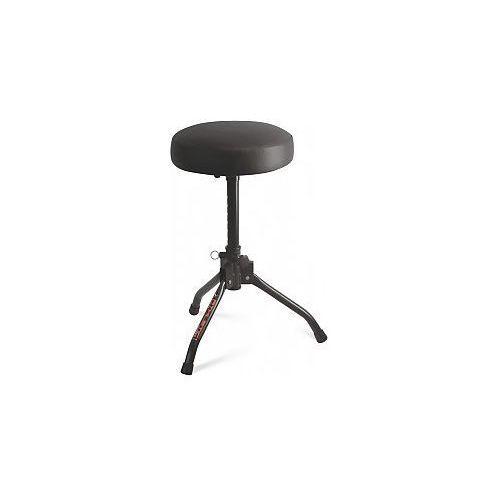 Athletic ST-2 stołek perkusyjny