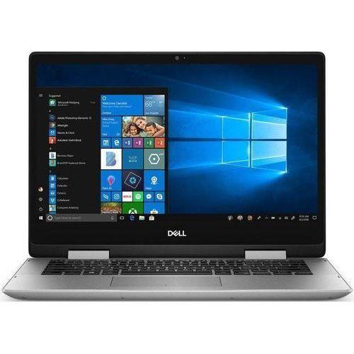 Dell Inspiron 5482-4596