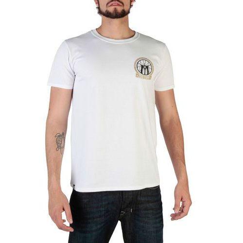 T-shirt koszulka męska ZOO YORK - RYMTS119-19