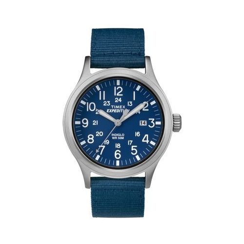 Timex TW4B07000 Kup jeszcze taniej, Negocjuj cenę, Zwrot 100 dni! Dostawa gratis.